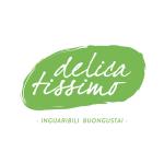 gastronomia_milano_delicatissimo