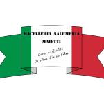 macelleria_milano_maietti
